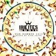 IIP076 DUB SUMMER 2014 – IRIE ITES MUSIC MIX www.irieites.de 1 NATTY KING Irie Ites Skit 2 To The Top – Professor Skank Feat. MC J Fyah 3 Addicted (Aldubb...