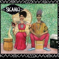 IIP079 – IRIE ITES RADIOSHOW – feat. SK Simeon, Akimera aka SKAAKI hosted by King Toppa