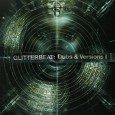 Glitterbeat: Dubs & Versions Vol. 1 (Glitterbeat/Indigo – 2014) Dub ist ein offenes Genre! Wer Dub ausschließlich mit Reggae in Verbindung bringt, engt zu viel ein und übersieht, dass Dub...