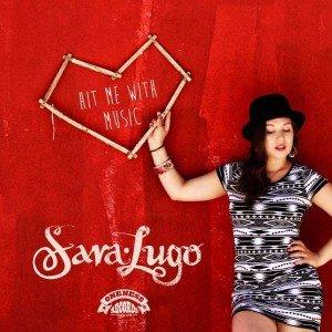 Sara Lugo 2014