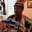 """(Foto: Jonas Schaul / Irie Ites.de) Nachruf: Lincoln """"Style"""" Scott starb am 9. Oktober 2014. Es macht immer wieder traurig zu hören, wie viele jamaikanische Artists gewaltsam aus dem Leben..."""