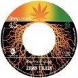 """Zion Train """"Warrior Step"""" / """"Warrior Dub"""" – 7 Inch (Deep Root/Universal Egg – 2014) Neil Perch legt mit seinem Dubkollektiv Zion Train eine neue 7 Inch vor. Erneut ohne..."""