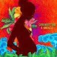 """Groundation """"A Miracle"""" (Soulbeats/Broken Silence – 2014) Auf neue Alben von Groundation wird weltweit sehnsüchtig gewartet. Seitdem die Musik der kalifornischen Band über ihre Heimat hinaus bekannt wurde, zählt die […]"""