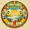 """SOJA """"Amid The Noise And Haste"""" (ATO Records – 2014) Auf eins gebucht: Zumindest in den USA, wo Soja herkommt, kletterten die Alben der achtköpfigen Truppe zuletzt mit verblüffender Konstanz […]"""