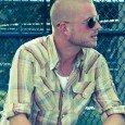 Collie Buddz – German Dates Collie Buddz kommt von den Bermudas und ist einer der wichtigsten Reggae-Protagonisten. Mit seinem Debüt stürmte er die Reggae-Charts auf der ganzen Welt, obwohl er […]
