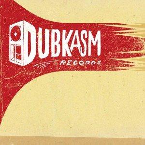 Dubkasm Records