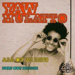 YAW-MULATTO
