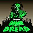 """Horseman """"Dawn Of The Dread"""" (Mr. Bongo – 2014) Besser geht nicht. Mit """"Dawn Of The Dread"""" legt der Drummer und MC aus dem United Kingdom sein mächtiges Debütalbum vor...."""