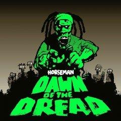 "Horseman ""Dawn Of The Dread"" (Mr. Bongo)"