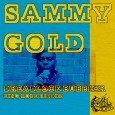 "Sammy Gold – ""Dreadlock Bubbler"" (KToo5 – 2014) A new Lovers Rock-Hit from Sammy Gold! Sammy Gold – Dreadlock Bubbler King Toppa – King Rock Version"
