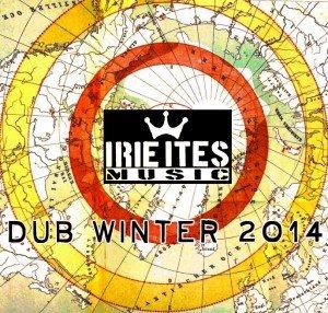 2King-Toppa---Irie-Ites-Music-WINTER-2014_final