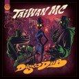 """Taiwan MC """"Diskodub"""" (Chinese Man Records – 2014) Beim ersten Hören des mittlerweile zum Klassikers avancierten Tunes """"Miss Chang"""" von Chinese Man ist mir der französische Sänger und MC sofort..."""
