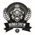 """Numa Crew """"New Underground Massive Alliance"""" (Liondub International – 2014) Wer in Sachen Bass unterwegs ist, wird sicher schon einmal über die Numa Crew aus Italien gestolpert sein. Gegründet 2005..."""