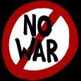 """Junior Dread """"No War"""" – 10 Inch (Reality Shock – 2015) Neuigkeiten aus dem Hause Reality Shock. Und was für welche!! Kris Kemist und Solo Banton haben einen sehr eleganten..."""
