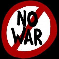 Junior Dread – No War (Reality Shock)