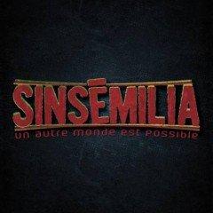"""Sinsémilia """"Un Autre Monde Est Possible"""" (Soulbeats)"""