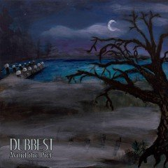 "Dubbest ""Avoid The Pier"" (CD Baby)"