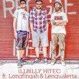 Illbilly Hitec feat. Longfingah & special guest Lengualerta aus Mexico D.F.! Be there! 24.04. D – Rostock / Helgas Stadtpalast 25.04. D – Berlin / Urban Art Gallery Yaam (Ausstellungseröffnung:...