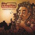 """New Kingston """"Kingston City"""" (Easy Star – 2015) In den USA gehören New Kingston schon zur Chartgesellschaft im Reggae. Auch """"Kingston City"""", das zweite Album der Band, hat sich bei..."""