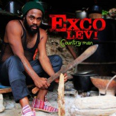 "Exco Levi ""Country Man"" (Penthouse)"