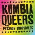 Club-Mestizo presenta: KUMBIA QUEERS 1000% Tropi-Punk aus Argentinien Las Kumbia Queers sind wieder da: Die energiegeladenen Frauen aus Argentinien präsentieren auf ihrer anstehenden Europatournee ihr Anfang des Jahres in Buenos...
