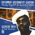 """Hardy Digital feat. Sammy Gold """"Perilous Time"""" (GuerillJah Productions – 2015) Hört, hört! Neues aus dem Hause GuerillJah Productions aus Berlin. Hardy Digital hat wieder einmal zugeschlagen und tut das, […]"""