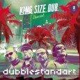 """Dubblestandart """"King Size Dub Special"""" (Echo Beach – 2015) Dubblestandart aus Wien haben sich seit ihrer Gründung im Jahr 1990 kontinuierlich zu einer festen Bastion in Sachen Dub in Europa..."""