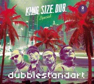 Dubblestandart King Size Dub Special