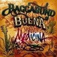 """Raggabund """"Buena Medicina"""" (Irievibrations Records – 2015) Es gibt sie! Alben auf die man sich richtig freut nachdem ihr Erscheinen angekündigt wurde. Bei """"Buena Medicina"""" von Raggabund handelt es sich..."""