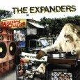 """The Expanders """"Hustling Culture"""" (Easy Star Records/Broken Silence – 2015) Whow! Von den Expanders hatte ich bislang noch nichts gehört. Die vierköpfige Truppe ist in Los Angeles im sonnigen Kalifornien..."""