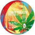 """Zion Train """"Raise A Voice""""/""""Just Say EP"""" – 10 Inch (Universal Egg – 2015) Es ist gar nicht lange her, als ich angesichts des neuen Zion Train Albums """"Land Of..."""