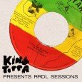 "King Toppa ""Presents – Mixtape – RRDL Session Vol. 10"" (RRDL – 2015) Special for ReggaeRecord Downloads / Japan – www.reggaerecord.com/download/en/index.php The famous RRDL Sessions have one more entry. On..."