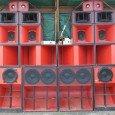 Wenn man die Leute über das Reggae Jam reden hört, fallen meist auch schnell die Begriffe Dubcamp und Roots Plague Soundsystem. Nicht verwunderlich, denn schon seit 2006 sind die Münsteraner...