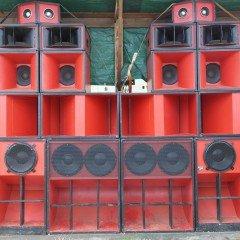 Dubcamp 2015 – Reggae Jam Bersenbrück – Ein kleiner Rückblick