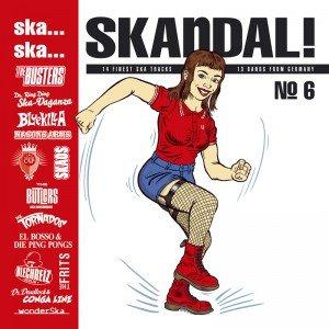 ska-ska-skandal-no-6