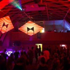Serendubity Festival 2015, Finowfurt, 24.-26.7.15