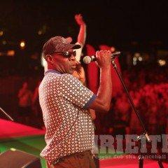 Ostroda Reggae Festival 2015 – Highlights
