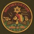 """Brother Culture """"All A We"""" (Roots Garden – 2015) Brother Culture ist in der Welt zuhause. Verfolgt man seine Auftritte, kommt es einem so vor, als ob er die wenigste..."""