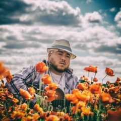 "Martin Jondo ""Pink Flowers"" – Interview & Exclusive Track Download"