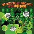 """Mad Professor meets Prince Fatty """"In The Clone Theory"""" (Evergreen Recordings – 2015) Kürzlich traf Alborosie auf King Jammy und beide dubbten, was das Zeug hält. """"Dub Of Thrones"""" hieß..."""