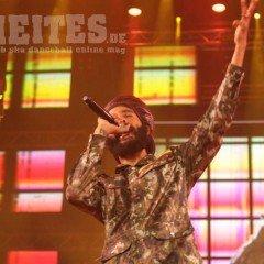 Ostroda Reggae Festival 2015 – Fotos