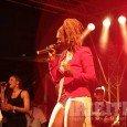 Reggae Jam 2015 – Fotos 2 Und weil das Reggae Jam immer so vielseitig und bunt ist, folgt eine weitere Galerie mit Fotos von Gardy Stein, Heinz Pensky, Mario Reißmann,...