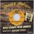 "Dawn Penn ""When I'm Gonna Be Free"" Derrick Morgan & Kenneth Rose ""Tears On My Pillow"" – 7 Inch Reissue (Hop/Reggae Fever – 1968/2015) Mit ""No, No, No"" katapultierte sich […]"