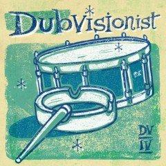 "Dubvisionist ""DV IV"" (Perkussion & Elektronik)"
