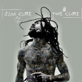"""Jah Cure """"The Cure"""" (VP Records – 2015) Längst überfällig! Jah Cure galt als so etwas wie ein Dauertalent im Reggae, das stets nur aufblitzt. Immer wieder hat er brilliert..."""