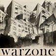 """The Missing Brazilians """"Warzone"""" (On-U Sound 1984/2015) Dub lotet Grenzen des Klangs aus. Das war schon immer so und ist wahrscheinlich einer der bedeutendsten Beiträge des Dub zur Entwicklung der..."""