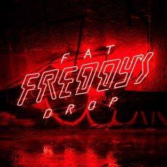 "Fat Freddy's Drop ""Bays"" (The Drop)"