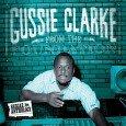 """Gussie Clarke """"From The Foundation"""" (17 North Parade – 2015) Ist noch gar nicht lange her, als 17 North Parade mit """"Gussie Presenting The Right Tracks"""" eine verdammt gute Zusammenschau..."""