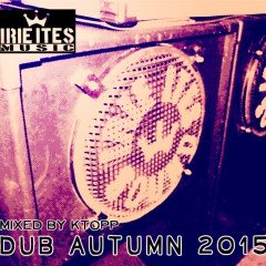 IIP089 Irie Ites.de Autumn Mix 2015