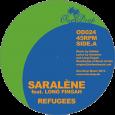 "Saralène feat Long Fingah ""Refugees"" Kali Green ""Let Em Know"" – 7 Inch (One-Drop Music – 2015) Der Track ""Refugees"" von Saralène und Long Fingah kam schon vor einiger Zeit […]"